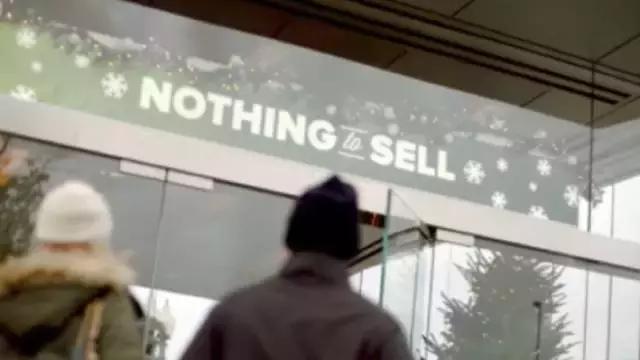 """10家特色店,告诉你什么叫""""实体即媒体""""!"""