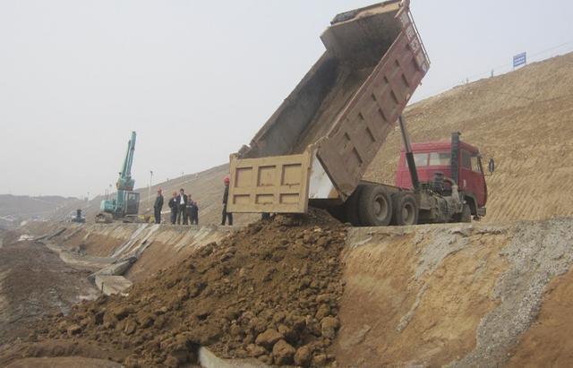 新疆地基基础设备租赁