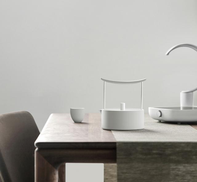 时来运转茶具包括哪些?茶具套装的使用方法有哪些?