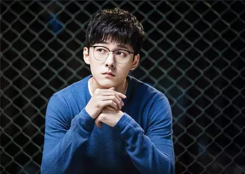 《余罪》走红的三位演员张雨剑徐冬冬张一山_娱乐频道_东方资讯