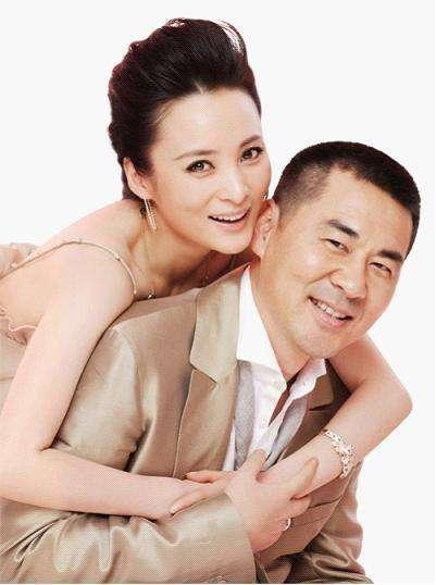 娱乐圈中的百大恩爱明星情侣夫妻(图)_三峡在线_新浪博客