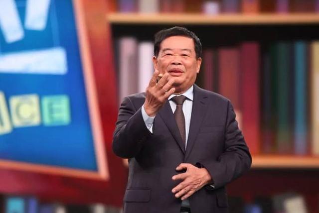 手機起點中文網