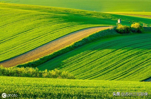 中国美丽风景图片