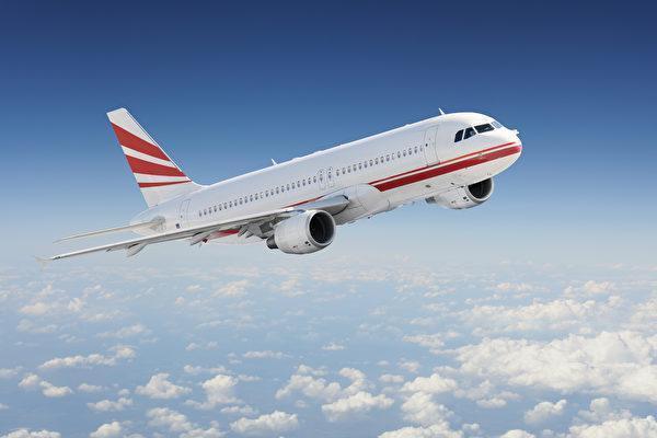 飛機上哪個座位最好
