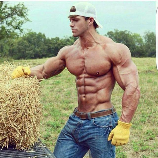 健身的人和不健身的人,除了身材,还有啥区别?