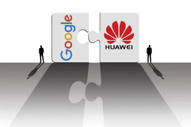 拜登:中国人根本没有创造力!谷歌前CEO:永远不要低估中国实力
