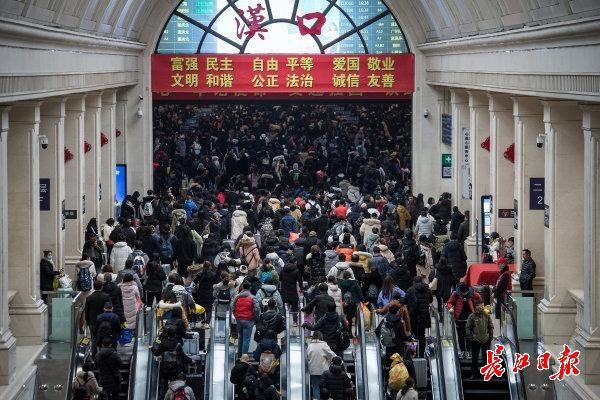 南昌火车站图片大全