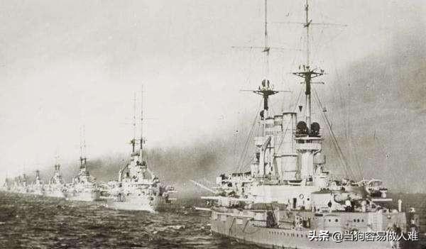 德意志帝国海军-二战数据5:德国海军1935-1945-蜻蜓FM听历史