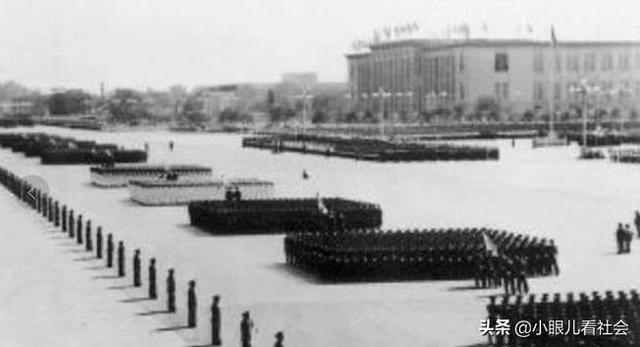 老北京十大建筑之一的人民大会堂您了解多少?