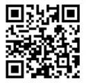 快讯!周末惊喜!文旅消费优惠折扣券即将推出!详情见8月3日厦门文旅产品发布会
