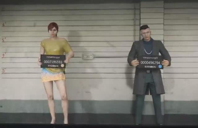 《GTA5》线上玩家最想知道的秘密有哪些?男女角色谁更好一些?