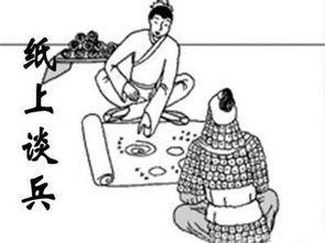 东江英雄:刘黑仔刚出狱,就接到黑道大哥邀请,孤身赴鸿门宴