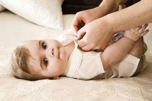 """宝宝也有""""小心思"""",作为父母你对自家的宝宝了解多少?"""