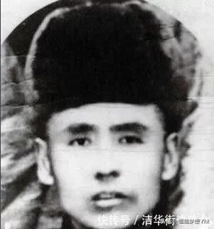 抗日时期东北抗联儿童团都是从哪招募的孩子?看完大吃一惊