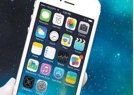 苹果手机上下游供应商怎么成为全球第一大生产厂家
