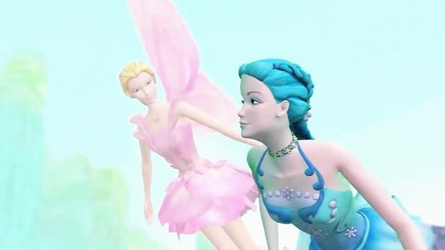 萝莉跟安丽娜到达了绝望深渊底部,拿到了勇敢印记,简直太厉害了