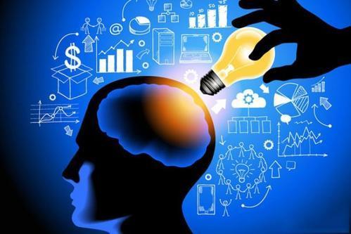 大脑是人类生存的根本,未来人类是否会退化?