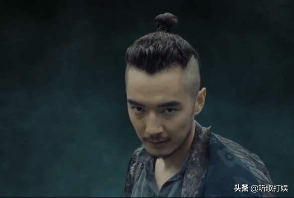 """《河神2》定档2020年第一季度,原班人马中,李现无缘""""小河神"""""""