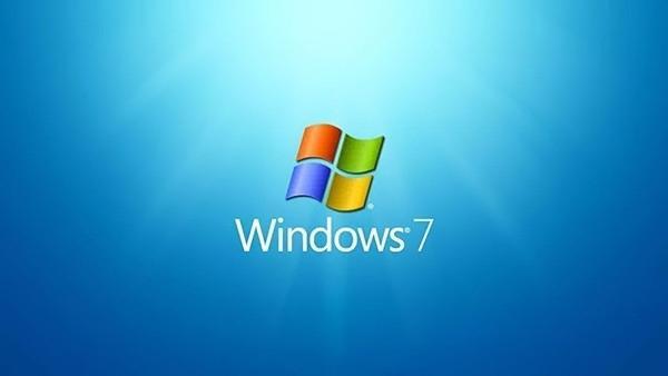 2021年了,Win7系统还能继续用吗?网友:做好这3点就没问题