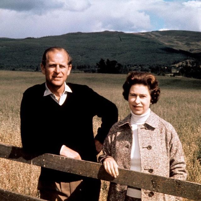 威廉王子出轨?凯特王妃要离婚?请不要打破灰姑娘和王子的童话