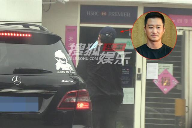 《战狼2》硬汉吴京受伤达60多次!膝关节受伤曾下身... _新浪博客