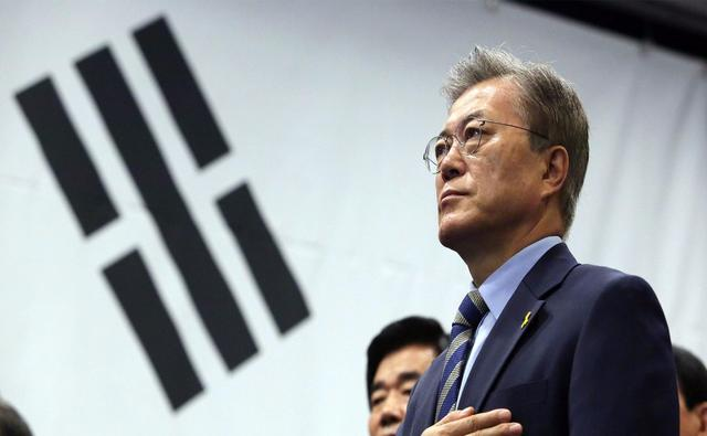 不愿听命美国!韩国断然拒绝无理要求,仍坚持向华为和中国企业出售半导体