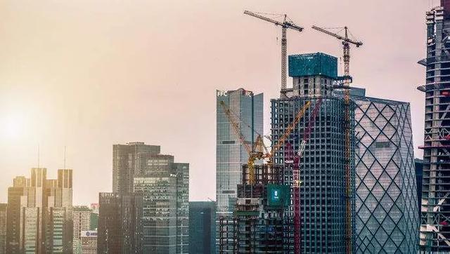 房地产贷款增速连续23个月回落 这释放了一个不寻常信号
