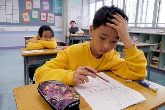 一中期末考试数学试卷