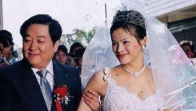 演员刘斌妻子是谁 王丽君偷情露骨音频流出_娱乐新闻_... _海峡网