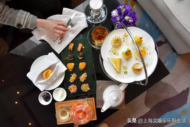 上海喜來登酒店招聘
