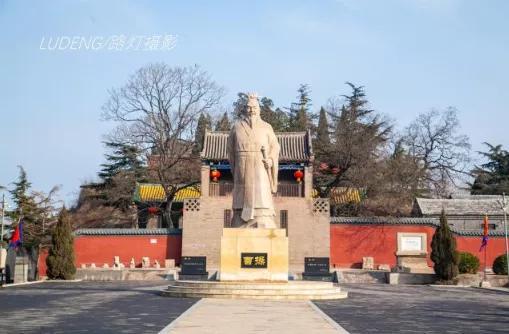 中国最牛城市,曾是十朝古都,3100年没改过名字