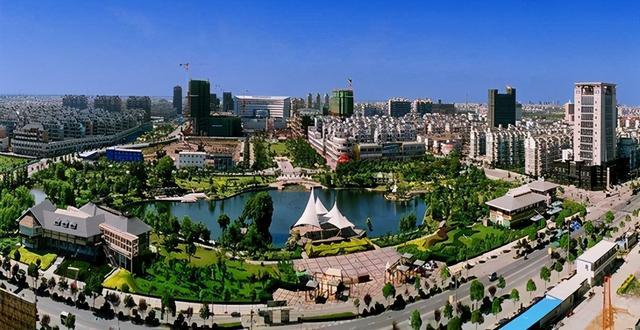 浙江省金华市图片