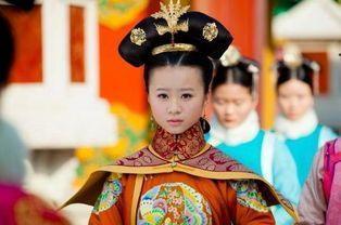 为什么古代女子还没发育成熟,十三四岁就嫁人,原因其实很简单!
