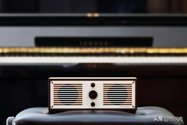 英国经典广播级唱机Garrard 301和B&W宝华DM1800音箱完美搭配!