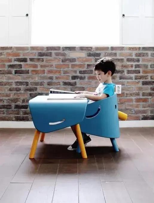 婴童设计 | 带你走进孩子们的世界