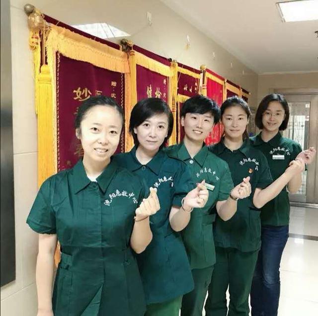 武汉市急救中心:我带家人学急救