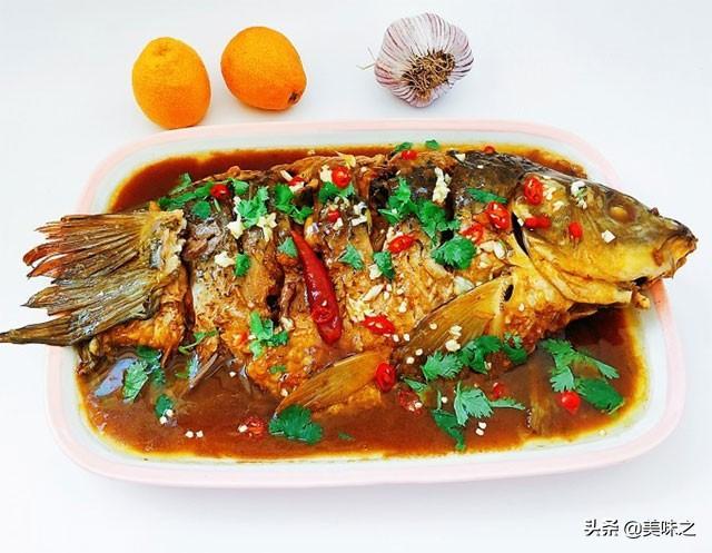 铜头鱼怎么做才好吃