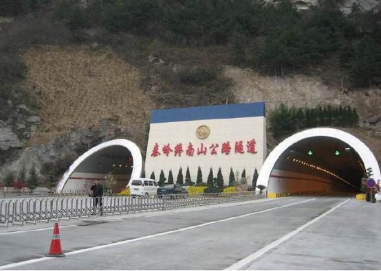 秦陵幽宫拼图