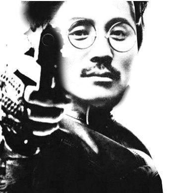 上海滩皇帝:杜月笙—我有让你活着的能力,也有让你消失的实力斗牛要不要吻戏  网赚交流