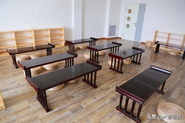 北京红缨乐高幼儿园入驻兴县,让孩子赢在未来