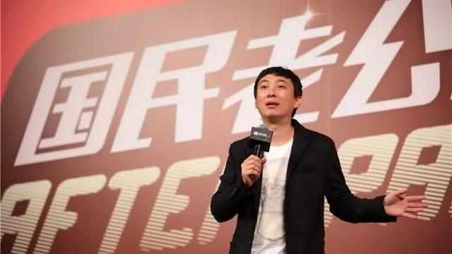 熊猫TV破产拍卖,王思聪花了数十亿买的教训,我们不可不知