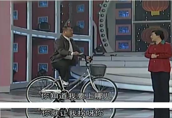 北回归线丨第一天(20200629):东营淮南一中贴吧忘词帝 美文