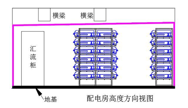 電池儲能電站采用氣溶膠自動滅火系統,及安盾消防發布解決方案