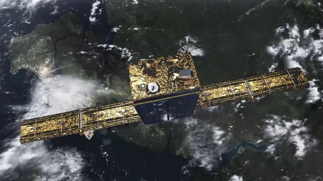创投荟|2年,从大学项目到卫星企业,这家芬兰公司的成长秘密是什么