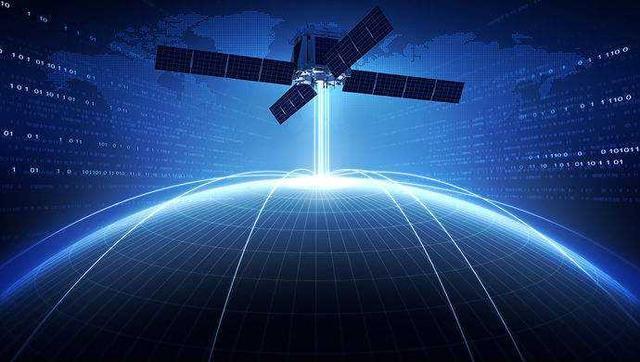 GPS定位,车辆定位【GPS定位系统官方网站】