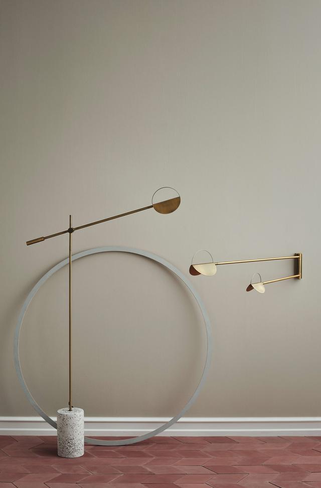房间壁灯-房间壁灯批发、促销价格、产地货源 - 阿里巴巴