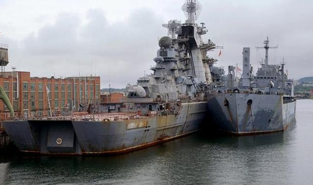 丰田陆地巡洋舰