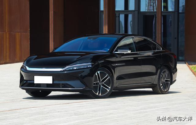 7月国内汽车销量快报:比亚迪销量31382辆,吉利汽车销量105218辆