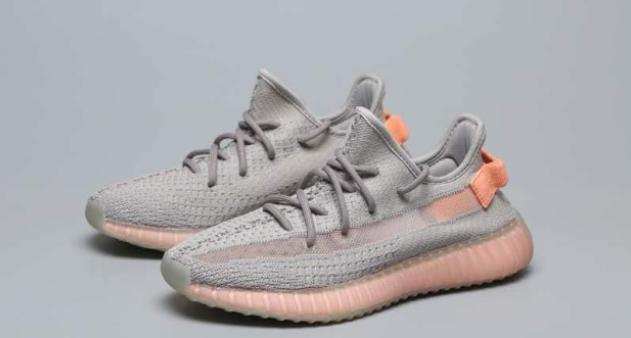 莆田鞋终于让正品都分不清了,造假30年,有人一天赚400万
