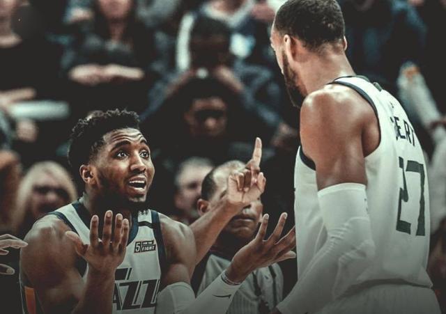 2號得分手賽季報銷,億元先生可能錯過季後賽,離復賽越來越近,而他們卻接連傳來壞消息!-籃球圈
